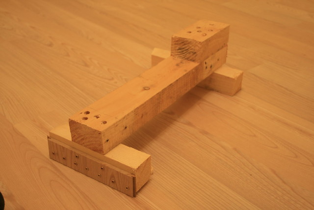 Laminate Flooring Tools Laminate Flooring Install