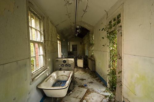 uk abandoned decay asylum derelict urbex hellingly hellinglyasylum