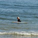 Malibu Trip Oct 23 15