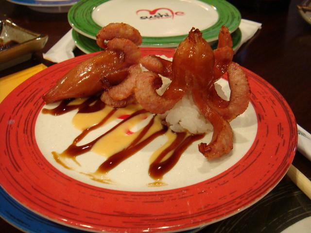 Image Result For Octopus Dog