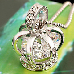 ring(0.0), emerald(0.0), wedding ring(0.0), locket(1.0), jewellery(1.0), diamond(1.0), gemstone(1.0), silver(1.0),