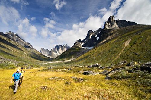 camping camp mountain mountains trekking trek greenland campo fjord base tierras montañas fiordo polares groenlandia tasermiut ulamertorsuaq elosoenpersona nalumasortoq
