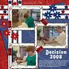 Decision 2008