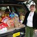 Small photo of JAXPORT donates to USO in Mayport