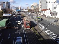 Toyohashi Railway