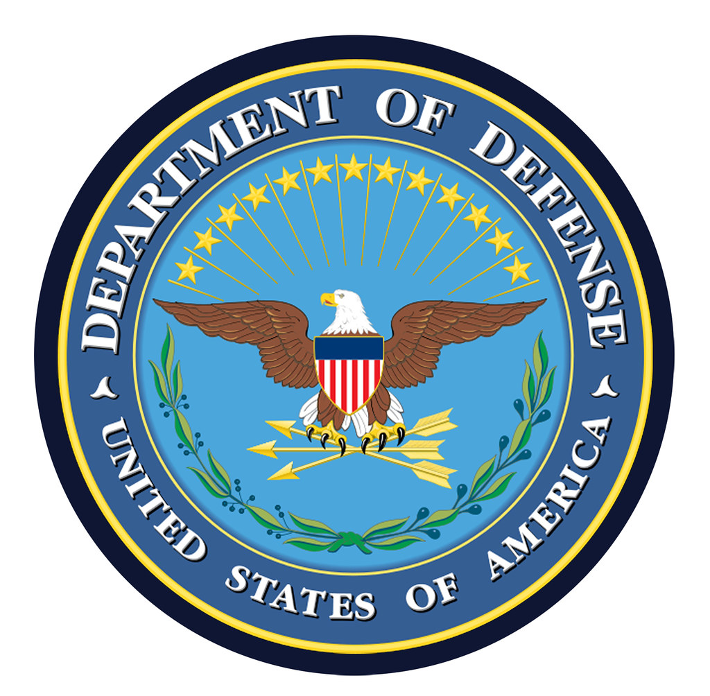 Department of Defense ...