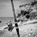 Pescadores invisibles