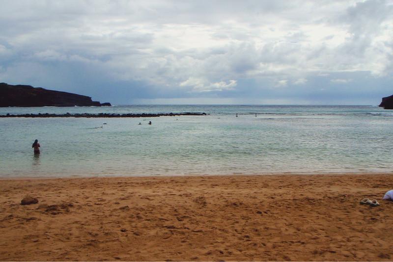 aloha10