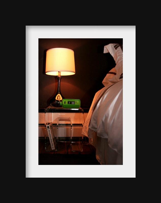 Grace S Room Slime