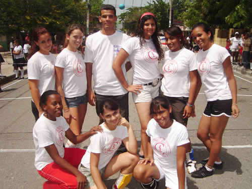 peravia dominican republic people and places dominican republic