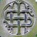 Small photo of Symbol
