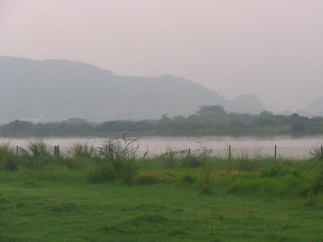 Bhavani Island 20060413