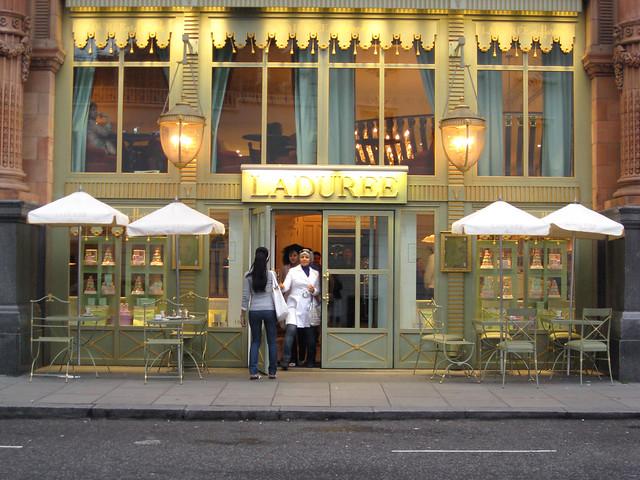 restaurants on gay street knoxville tn
