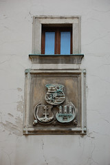 Michael's Gate