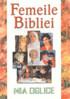 Femeile Bibliei, cu nume