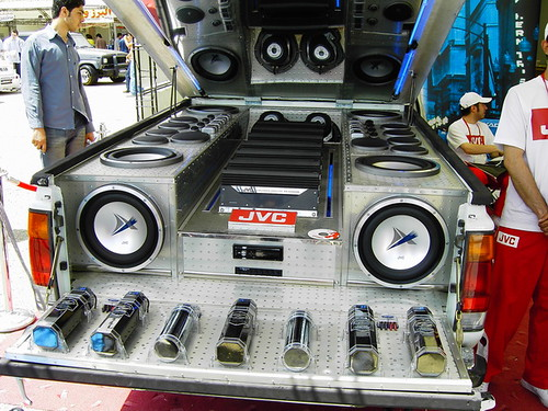 614093 Need Some Input Boat Audio additionally Technics Car Stereo likewise Food In Tudor England likewise Audio System Design For Your Car furthermore 802546. on beats audio car stereo