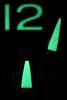 3 nach 12 by schmeidolin°