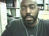 Feedalizr has a nice Webcam capture feature