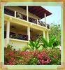 B&B Cerrito Tropical Inn, Taboga, Panama