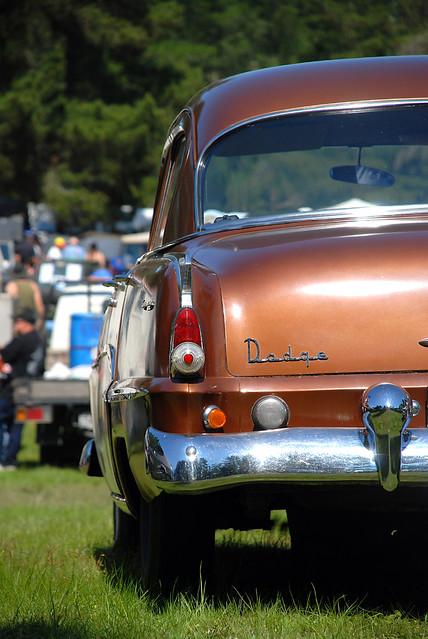 canterbury vintage car club swap meet 2012 movie