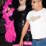 Halloween Carnival 2008 0090