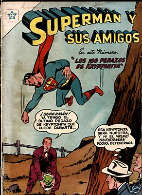 superman_mexican03