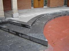 floor, granite, concrete, walkway, brick, flooring, brickwork,