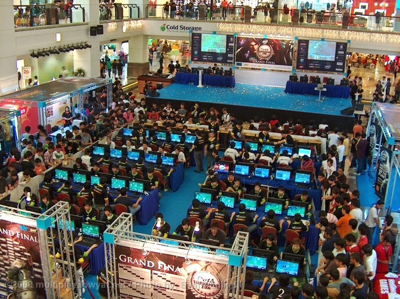 smm confirms national dota championship for 2013 state qualifier