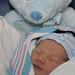 hello world (it's a boy!) by Brian D. Tucker