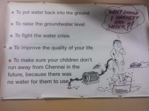 The-Rain-Center-Chennai-Rain-Water-Harvesting-RWH-2