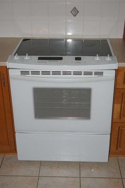 Oven kitchenaid superba oven - Kitchenaid superba microwave parts ...