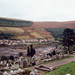 Small photo of MERTHYR VALE FROM ABERFAN 1991 CPS