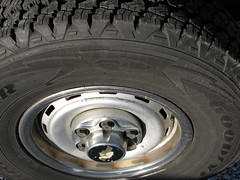 tire, automotive tire, automotive exterior, wheel, synthetic rubber, tread, rim, alloy wheel,