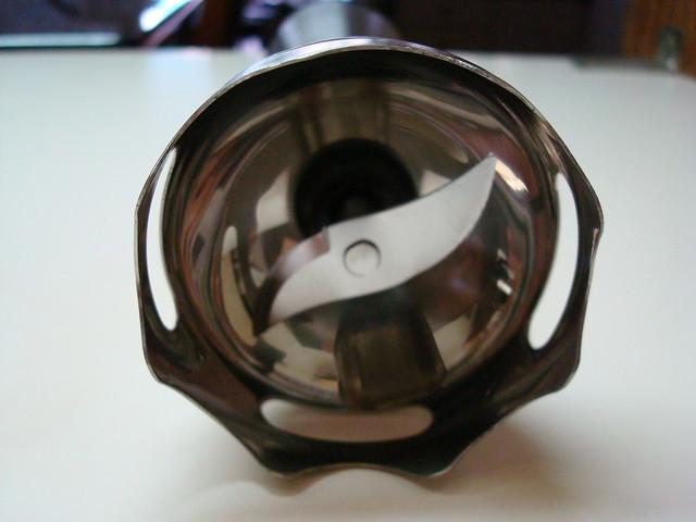 SmartStick® Hand Blender