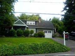 lake oswego home for sale   DSC01530