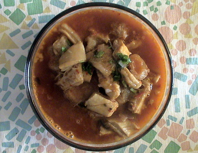 1000+ images about Menudo on Pinterest | Menudo soup, Beef ...