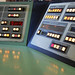 Walter's Mystery Control Panel by Telstar Logistics