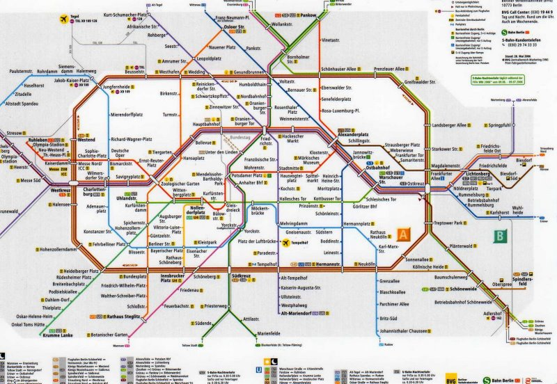 underground map berlin pdf. Black Bedroom Furniture Sets. Home Design Ideas