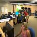 jmc_newsroom-023