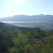 Small photo of Paarl from the Afrikaans Language Monument