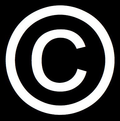 Поговорим об авторских правах?