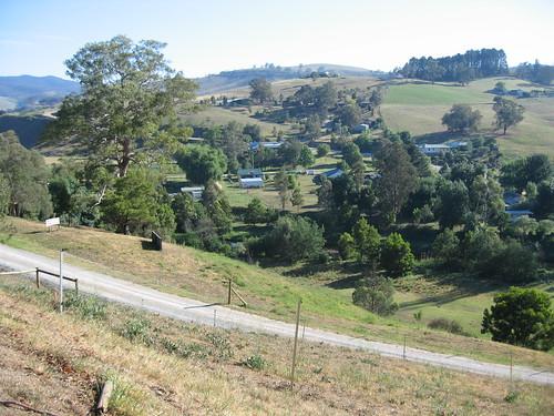 geotagged australia victoria aus buchan auspctagged 3885 geo:country=australia pc3885 geo:zip=3885 geo:lat=3749664383 geo:lon=14817152381