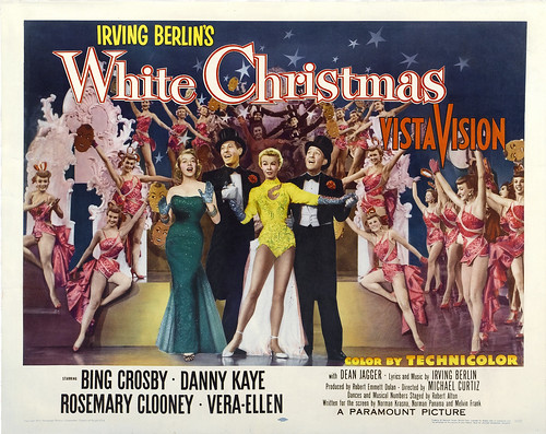 Free Classic Movies Top Ten Christmas Movies