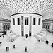 At The British Museum by Philipp Klinger Photography