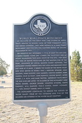 Photo of Black plaque № 24337