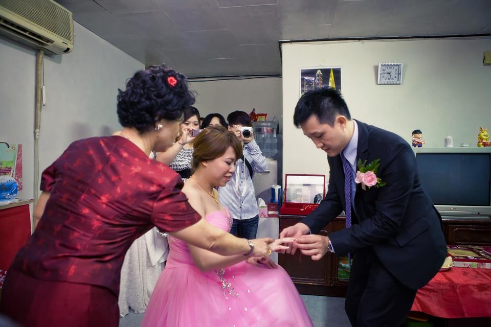 婚禮紀錄-42.jpg