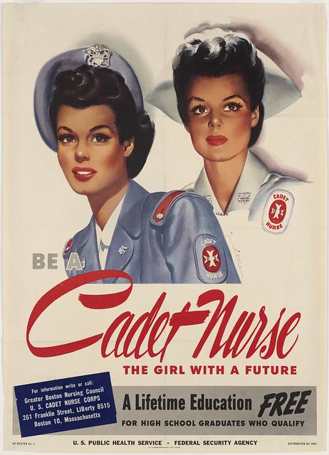 Nursing Homes Sponsor Nurses In Burnley