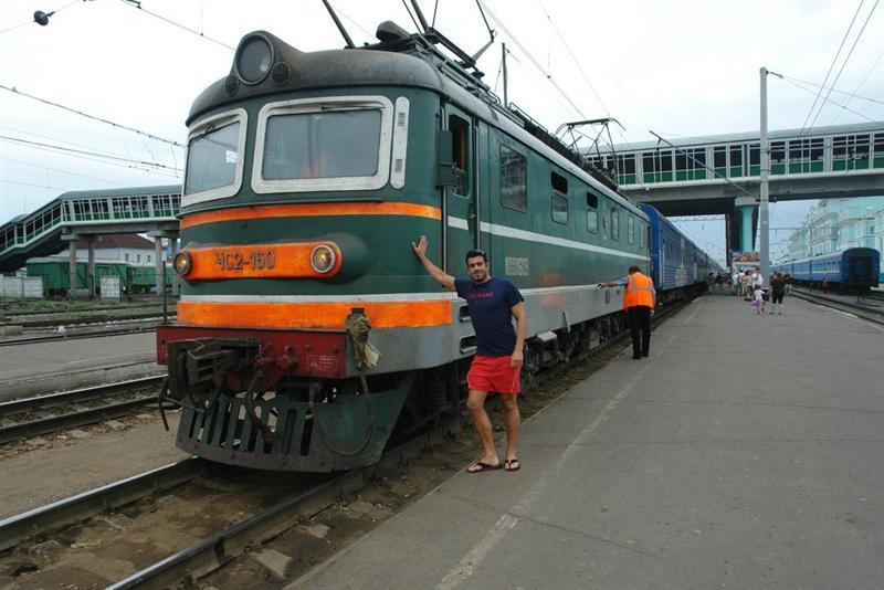 El transiberiano es sin duda uno de los mejores viajes del mundo Fronteras del Transiberiano - 2506237472 008a5ba9a7 o - Fronteras del Transiberiano