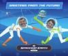 Spaceship Earth - Our Future