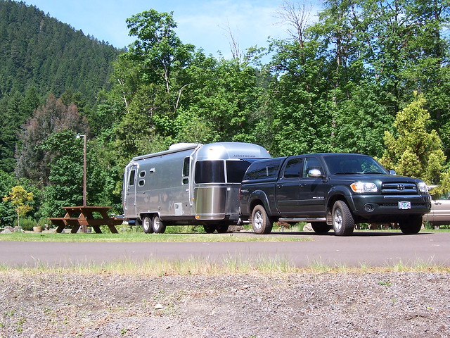 Riverside Travel Trailers Rpm Fbs